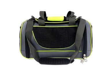 Classical pet carrier/dog cat bags