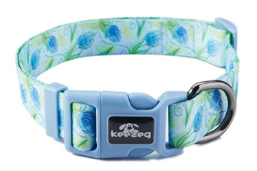 Durable dog collars,leashes /dog products