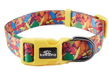pet supplies/dog cat collar leashes,harness