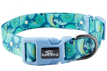 comfort dog cat collars/leashes, pet accessories