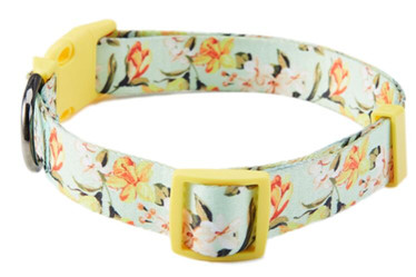 Customize dog collars, leashes,harness/pet products