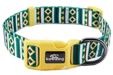 Comfort dog puppy cat collars,leashes harness/dog products