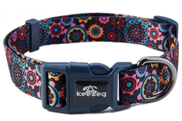 Quality pet products/dog collars leashes